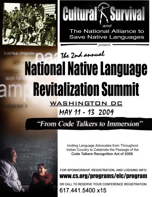 national-language-summit1
