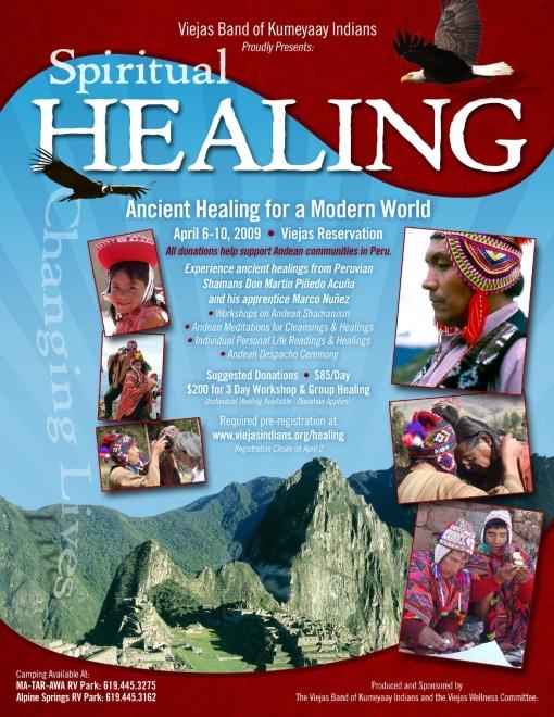 viejas-spiritual-healing-flyer