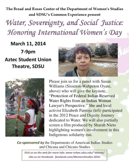 International Women s Day 2014 FLYER-page-001