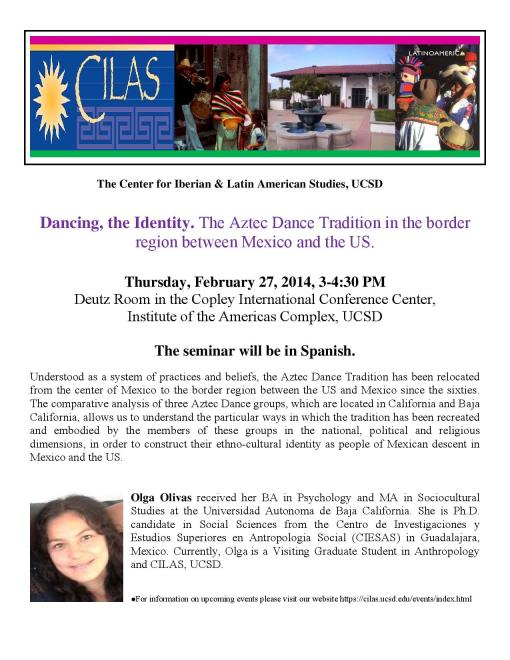 Seminar Feb 27, 2014-page-001