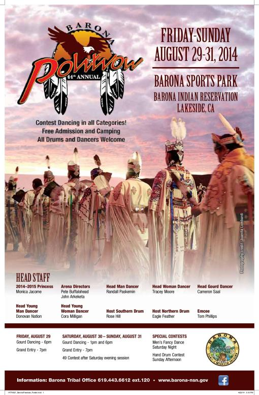 BaronaPowwowPoster2014-page-001